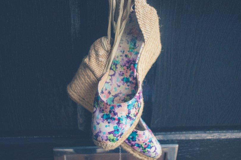 Must have summer shoes for 2019- Castaner espadrilles