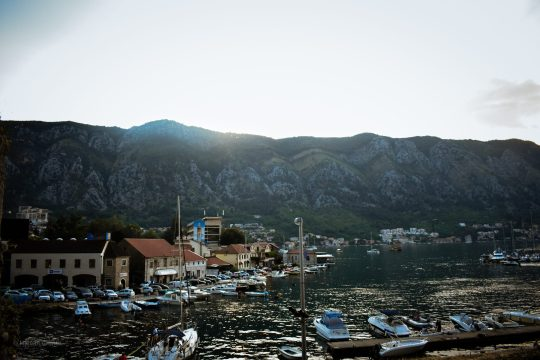 5 things to think about post covid travel- Montenegro
