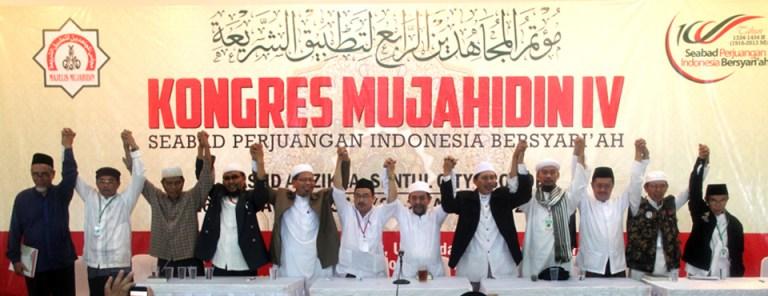 kongres-mujahidin-iv2