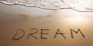 9-mimpi-yang-sering-kamu-alami-dan-makna-di-baliknya