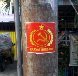 komunis-rakyat-bersatu