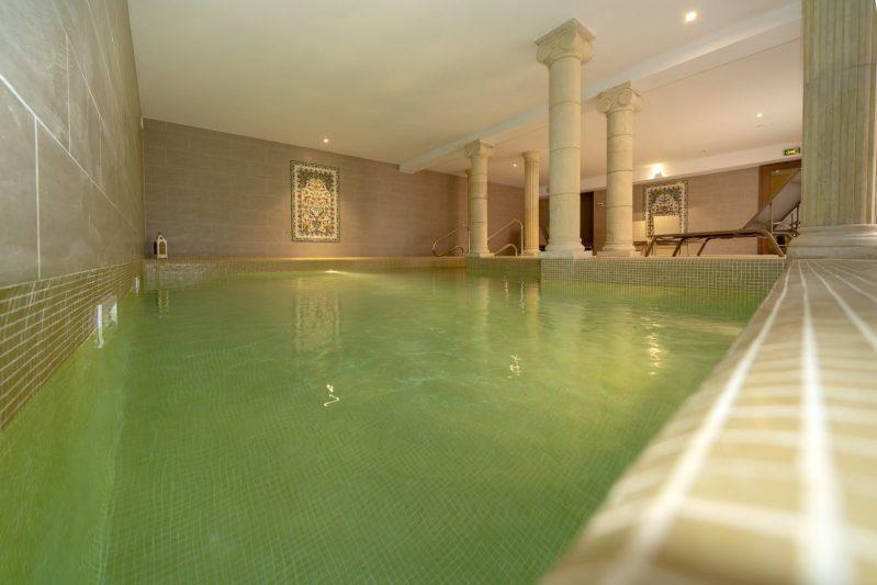 piscine couverte en alsace