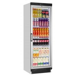 armoire refrigeree pour boisson
