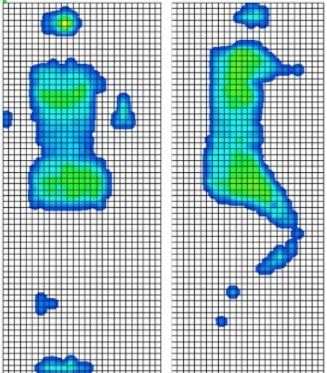 pressure_mapping