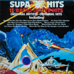 EMI - SCA022 - Supa Hits - Front cover