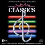 K-tel - NA584 - Hooked on Classics - Temp