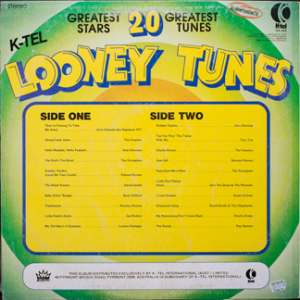 Ktel - Looney Tunes - NA489 Back - cover.png