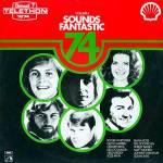 Telethon 74 - EMI - HMV - SL112
