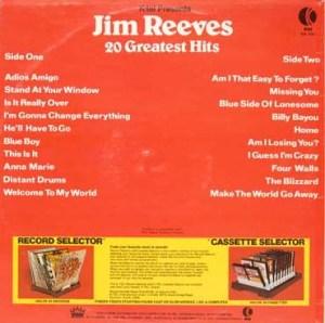 Ktel - Jim Reeves NA500B_temp