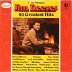 Ktel - Jim Reeves NA500F_temp