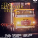 RCA - Big Truck Hits - VAL1 0123 - temp