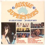 Ktel - Aussie Superstars - NA530 - temp