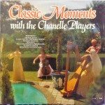 Chanelle Players