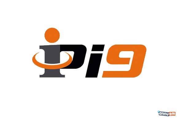 Ipi9-LAnnuaire-by-Em7 (1)