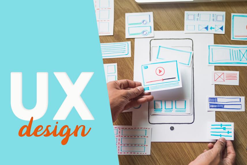 1606816265-ux-design