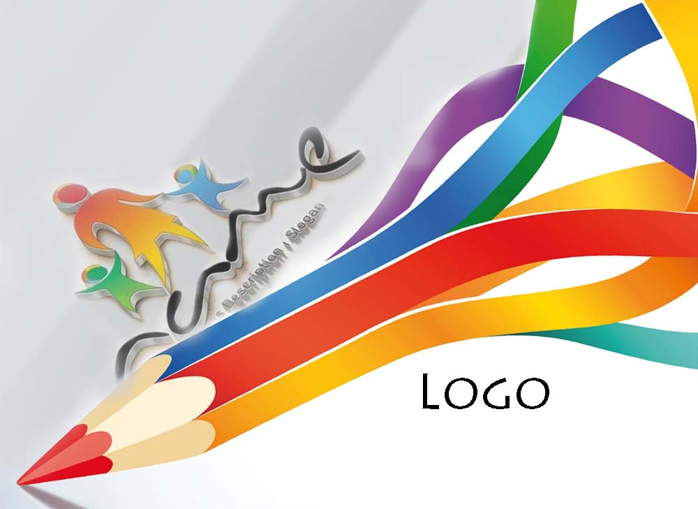Crea-logo