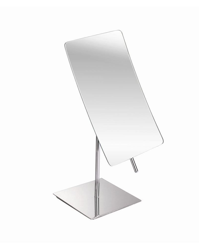 majestic mirror and frame inc | Framecreave.co