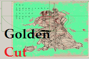 Golden-Cut-180wx120h