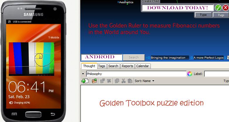 Puzzle-Toolbox-Midium320x480
