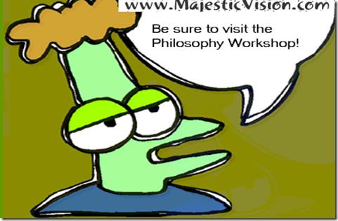 Philosopy-Workshop-Majestic-Vision