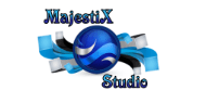 MajestiX Studio