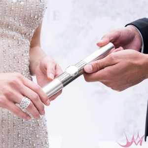 De Huwelijksstaf
