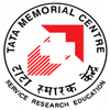 Tata Memorial Centre TMC