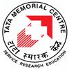 Tata Memorial Centre TMC