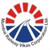 MRVC Recruitment 2018