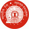 East Central Railway Recruitment 2018