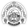 Baramati Nagar Parishad