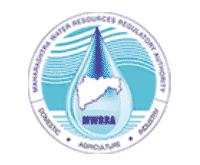 MWRRA Recruitment
