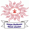 MAHA MPSC Recruitment