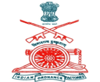 Ordnance Factory Varangaon Recruitment
