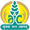 AIC of India Recruitment 2017
