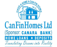Can Fin Homes Recruitment