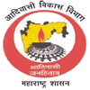 Mahatribal Recruitment 2018