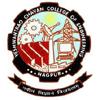 YCCE Nagpur Recruitment 2017