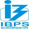 IBPS Clerk Recruitment 2017