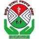 CGHS Pune Recruitment