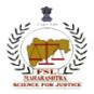 DFSL Maharashtra Recruitment
