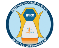 IPRCRecruitment 2018