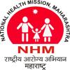 NHM Kolhapur