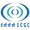 ECGC Recruitment 2018