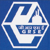 GRSE Recruitment 2018