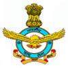 IAF HQ Air CommandRecruitment 2018