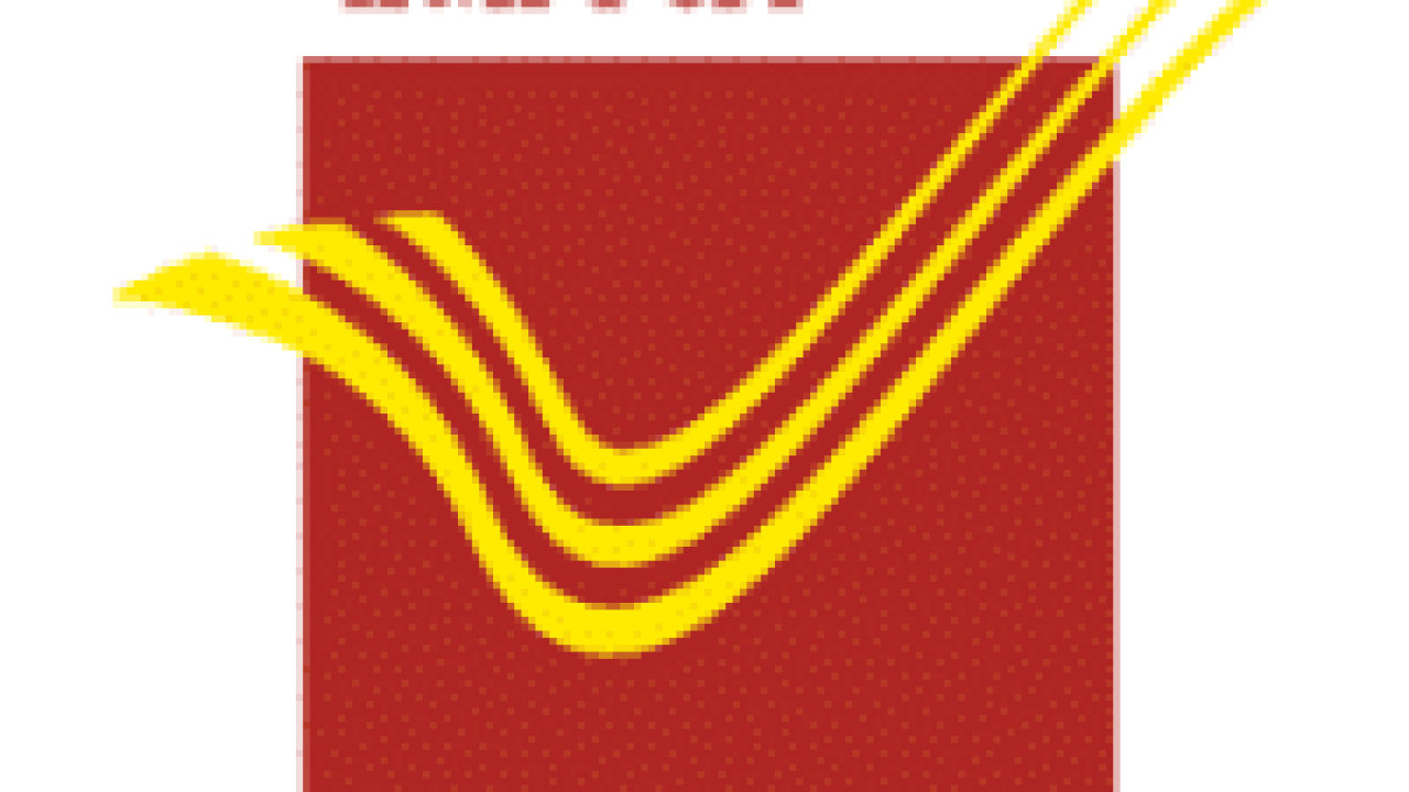 Maharashtra Postal Circle,India Post Recruitment 2019 - Post