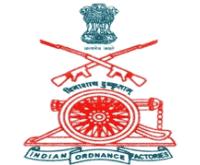 MPF Ambarnath Recruitment