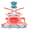 MPF Ambarnath Recruitment 2018