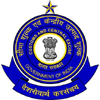 Mangalore CustomsRecruitment 2018
